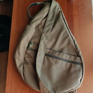 Ameribag Healthy Back Bag